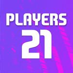 Player Potentials 21 на пк