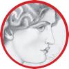 Paidotribo - 「世界の名画に学ぶ 巨匠のドローイング」AR アートワーク