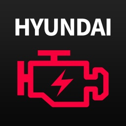 Diagnostic for Hyundai