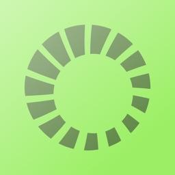neodrives smartConnect