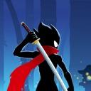 Stickman Revenge – Ninja Game