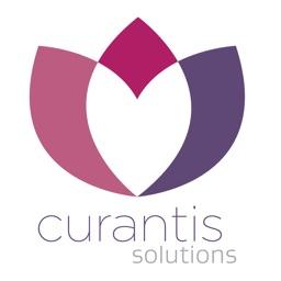 Curantis Solutions