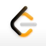 力扣 LeetCode - 算法编程职业成长社区
