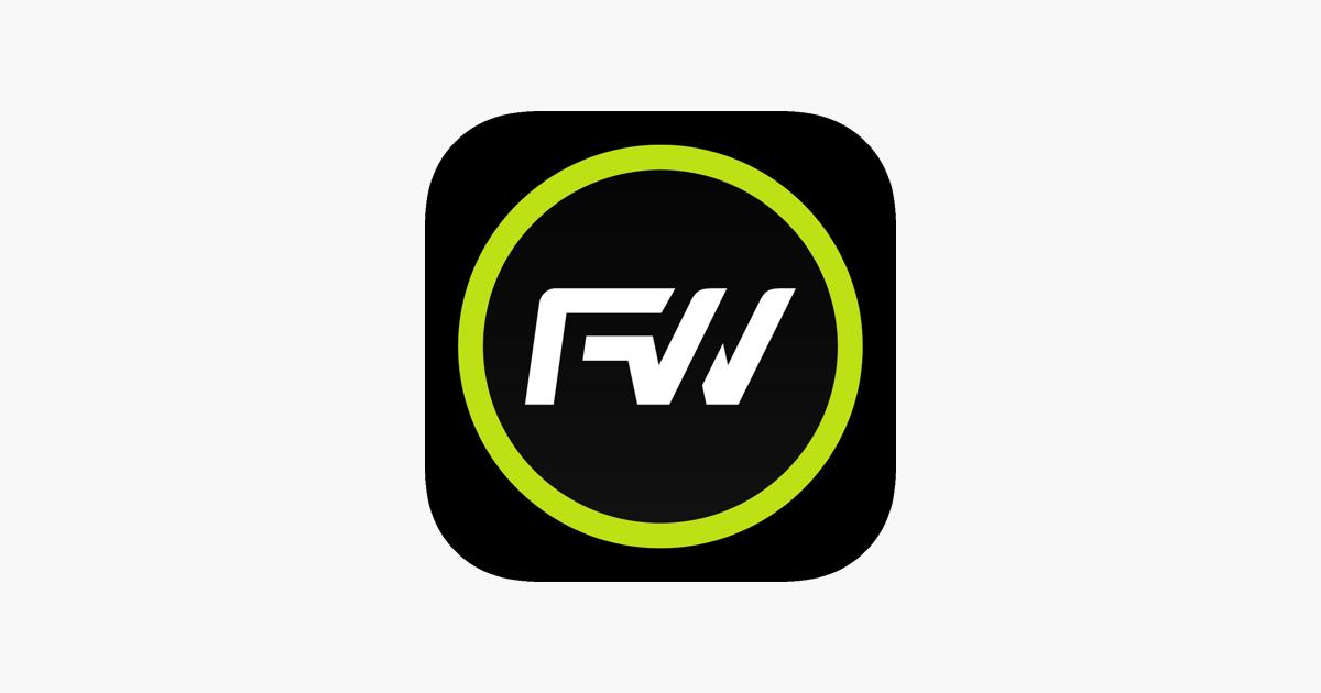 FUTWIZ FUT 22 en App Store