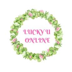 Lucky U Online