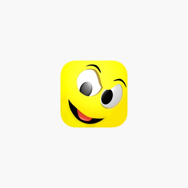 Smiley bilder kostenlos ausdrucken