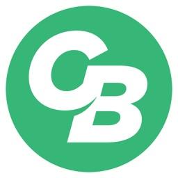 Chambers Bank Mobile Banking