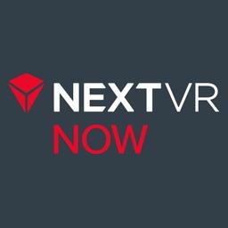 NextVR Now