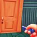 MYSTERY HOUSE:SECRET STEALTH!