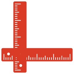 Display ruler