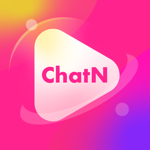 Adult Video Chat App-ChatNow