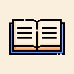 Pure Books