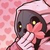 忍者大戦:ディフェンスゲーム