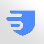 Armor VPN -Ultra Fast & Secure