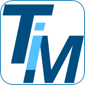 TiM Fractions 1 icon