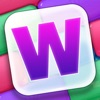 Word Taptap Search - iPhoneアプリ