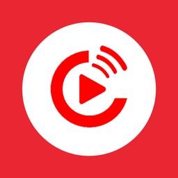 MX Tube:Stream Ply Dailymotion