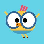 Lingokids - kids playlearning™