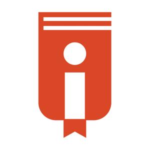 Instaread - Audio & Text ios app