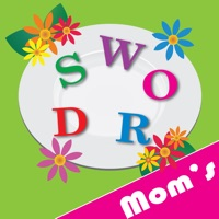Codes for Mom's Words and Clues Game Hack