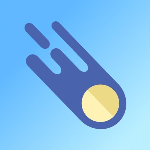 Sanofi ACT14132 Site App