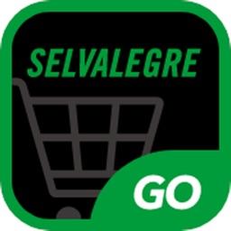 SELVALEGRE GO!