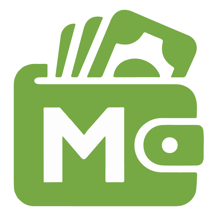 MCash powered by Paydibs