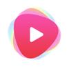Videos Con Fotos y Musica App