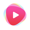 SlideShow Maker - Movie Maker