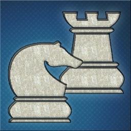 Chess Online (International)