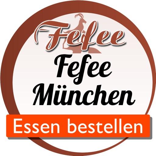 Fefee München Lieferservice