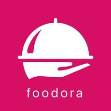 foodora: Tilaa ruokaa kotiin