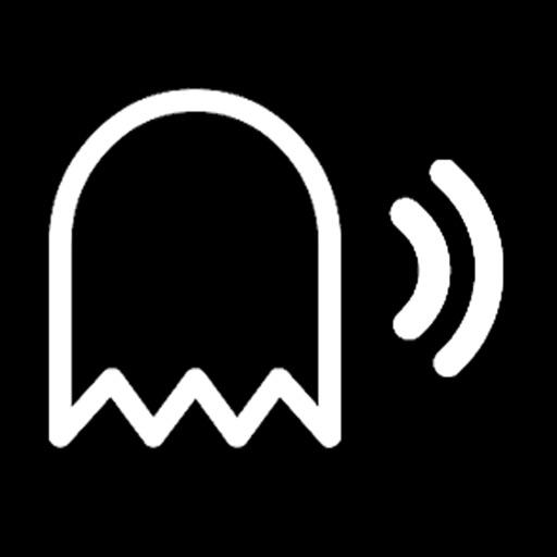 GhostTube