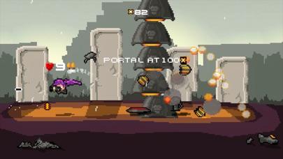 Groundskeeper2 Screenshots