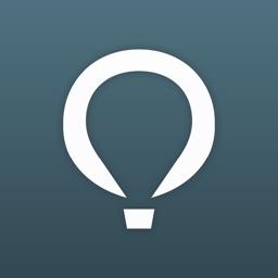 Worldler - your travel app