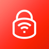 AVG Secure VPN y proxy