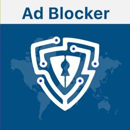 Shield - Ad Blocker for Safari