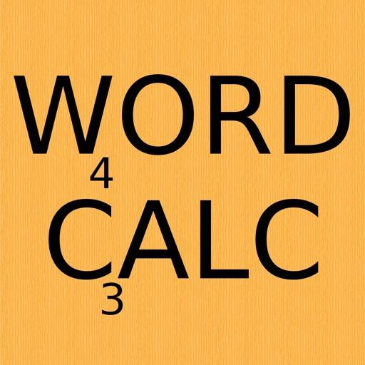 Word Calc