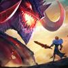 Lilith Games - Art of Conquest: Dragon Dawn  artwork