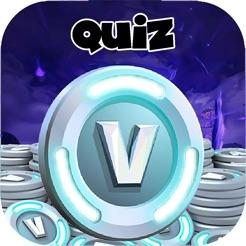 vbucks quiz 4 - free v bucks app verification