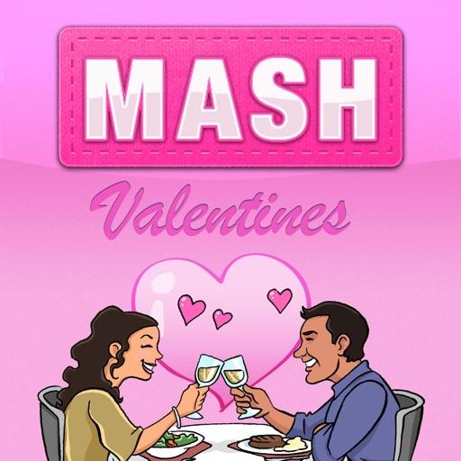 MASH: Valentines Edition