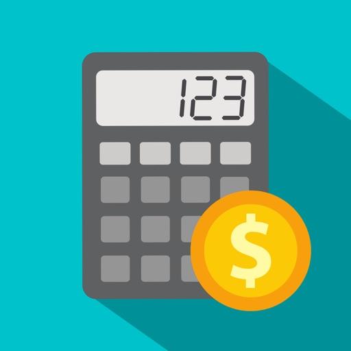 過払い金計算シミュレーター