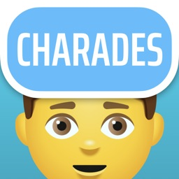 Charades - Best Party Game