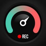 GPS Speedometer: Speed Tracker