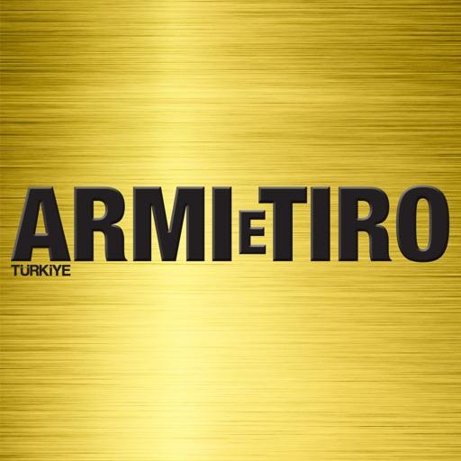 Armi e Tiro TR