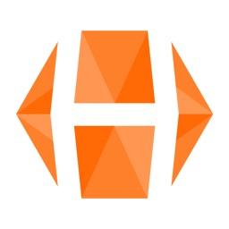SmartGo - 基金智能投資交易