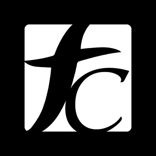 Faith Center GF icon