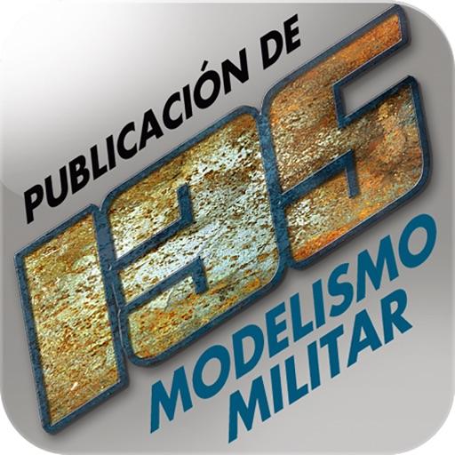 135 Magazine