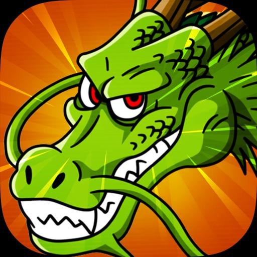 Gọi Rồng Online-Vũ Trụ Bi Rồng