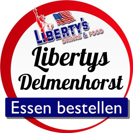 Libertys Delmenhorst
